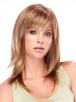 Angelique Wig<br>Clearance Colour<br>Jon Renau
