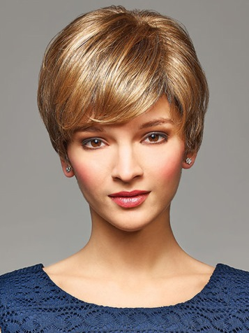Annette Wig<br>Clearance Colour<br>Henry Margu