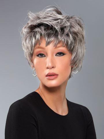 Annette Wig<br>Lace Front-Mono Top<br>Jon Renau