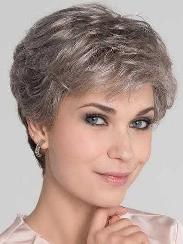 Apart<br>Mono Wig<br>Lace Front-Mono Top<br>Ellen Wille