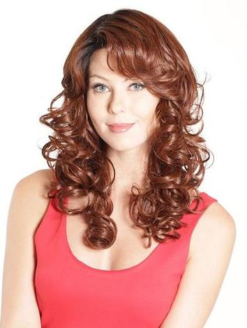 Arabica Wig<br>Lace Front-Mono Part<br>Heat Friendly<br>Belle Tress
