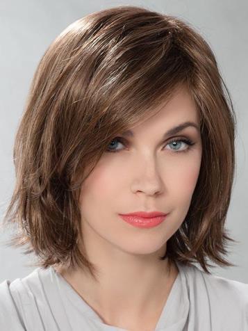 Area Wig<br>Mono Crown<br>Ellen Wille