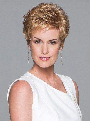 Aspire Wig Average<br>Eva Gabor