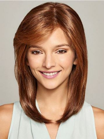 Athena Wig Lace Front Mono Top Henry Margu Wigs