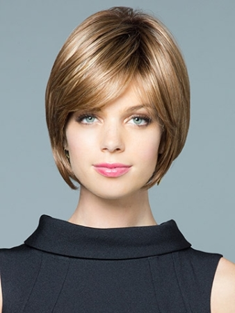 Audrey Wig<br>by Rene of Paris
