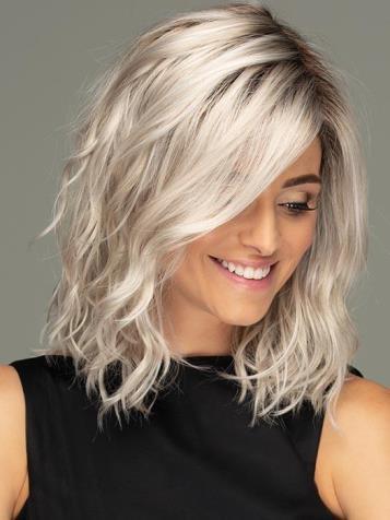 Avalon Wig - Estetica Wigs