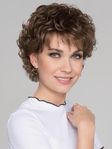 Avanti Wig<br>Ellen Wille