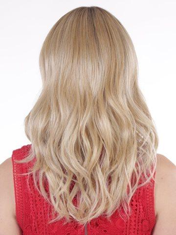 Balance Wig - Belle Tress Wigs