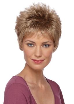 Bebe Wig - Estetica Wigs
