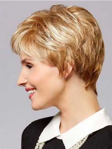 Becky Wig - Henry Margu Wigs