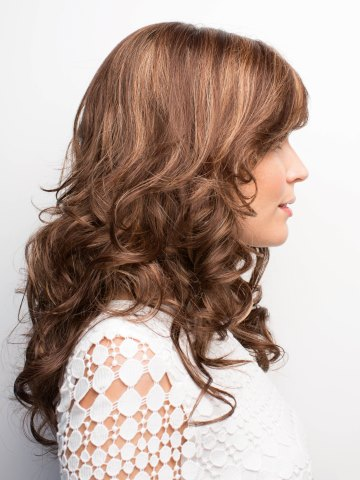Brittany Wig by Amore Wigs