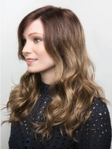 Callie Wig - Amore Wigs