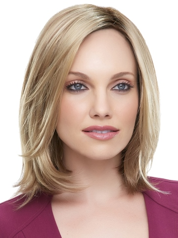 Cameron Wig<br>Clearance Colour<br>Lace Front<br>Full Hand-Tied<br>Jon Renau