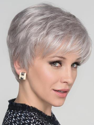 Cara 100 Deluxe Wig<br>Lace Front<br>Full Hand Tied<br>Ellen Wille
