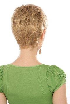 Casey Wig - Estetica Wigs