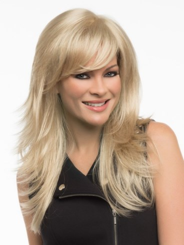 Celeste Wig<br>Mono Top<br>by Envy