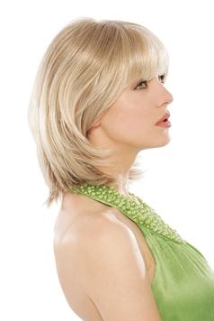 Chanel Wig - Estetica Wigs