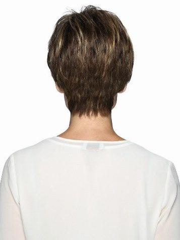 Cheri Wig Estetica Wigs