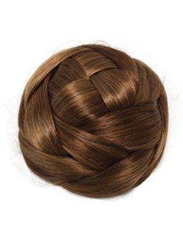 Cherish Hairpiece - easiHair