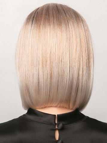 Cheyenne Wig by Rene of Paris