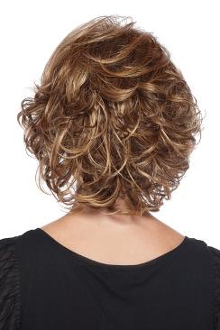 Colleen Wig - Estetica Wigs