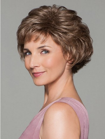 Commitment Wig<br>Clearance Colour<br>Eva Gabor