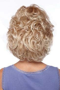 Compliment Wig - Estetica Wigs
