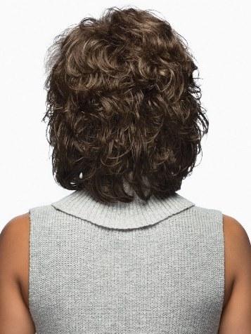 Compliment Wigs Estetica Wigs