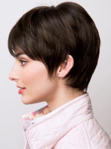 Connie Wig - Amore Wigs