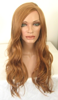 Cosabella Wig by Forever Young
