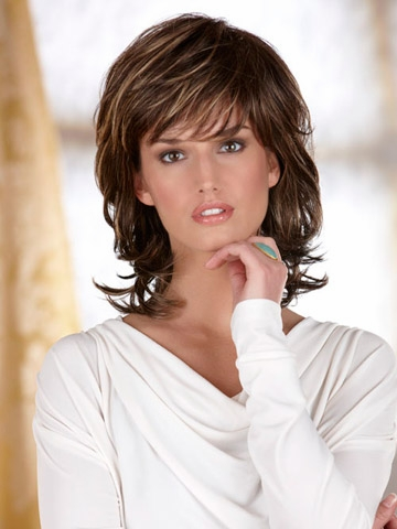 Danielle Wig<br>Henry Margu