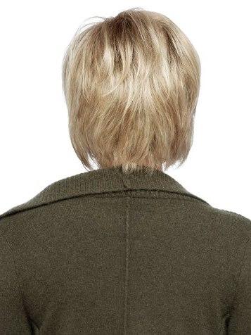 Devin Wig - Estetica Wigs