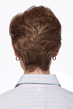 Diamond Wig - Estetica Wigs