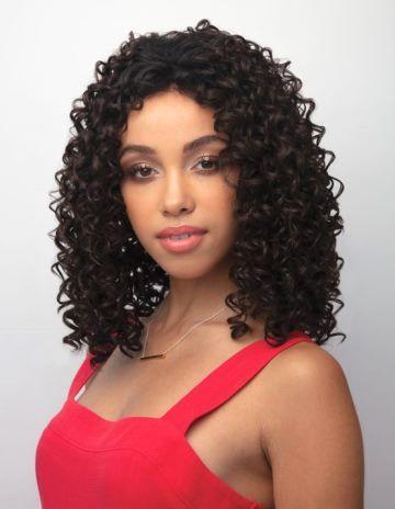 Diva Wig Orchid Rene of Paris