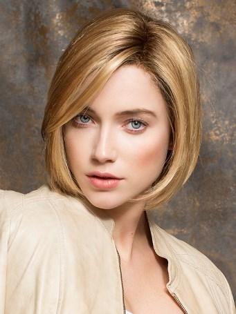Elite Wig<br>Lace Front-Mono Part<br>Ellen Wille
