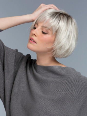 Ellen Wig<br>by Estetica Designs