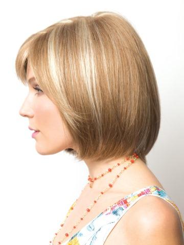 Erika Wig - Amore Wigs
