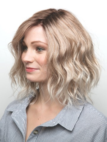 Evanna Wig - Amore Wigs
