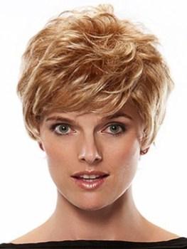 Fame Wig by Jon Renau