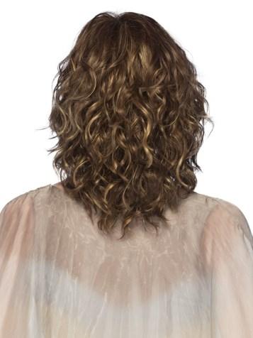Finn Wig Estetica Wigs