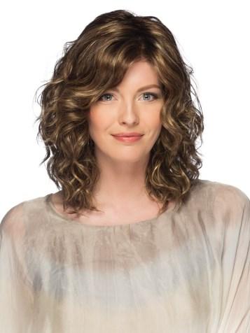 Finn Wig - Estetica Wigs