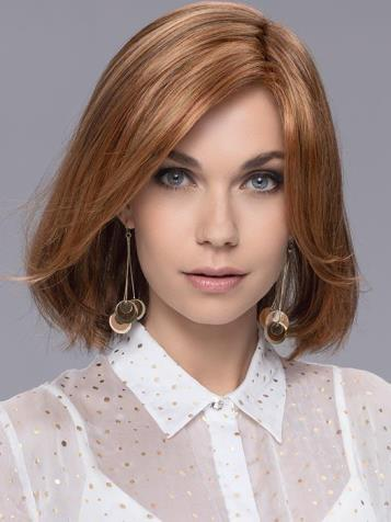 Flirt Wig<br>Lace Front-Mono Part<br>Ellen Wille