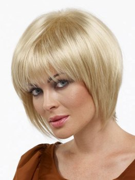Francesca Wig<br>by Envy