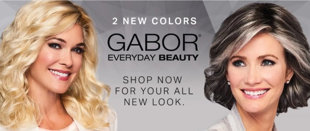 Gabor colours 2019