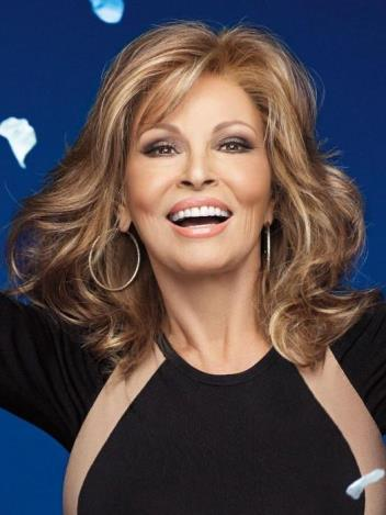 Gorgeous Wig<br>Clearance Colour<br>Mono Part-Lace Front<br>Raquel Welch