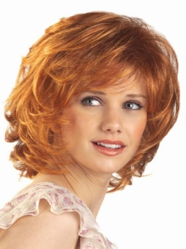 Gwen Wig<br>Tony of Beverly