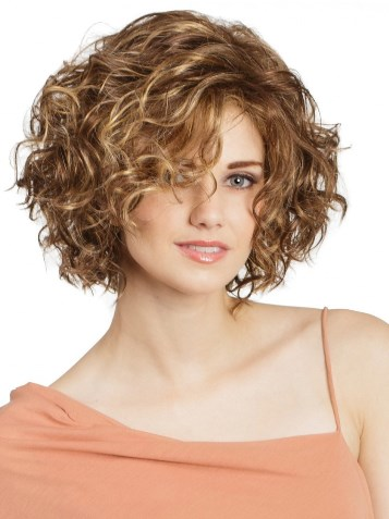 Haily Wig<br>Lace Front<br>Tony of Beverly
