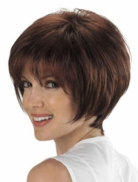 Harlow Wig<br>Tony of Beverly