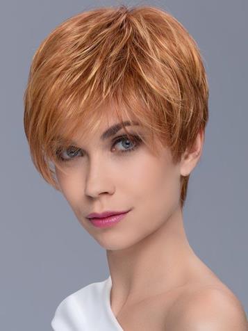 Hot Wig<br>Mono Crown<br>Ellen Wille