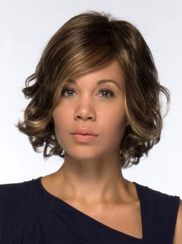 Isla Wig<br>Clearance Colour<br>Lace Front<br>Tony of Beverly